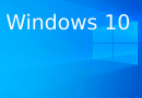 How to display My Desktop icon [Windows 10]