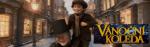 Pohádka: Vánoční koleda (USA, animovaný, drama, rodinný) 2009 – online