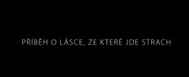 film_cena_za_stesti_online_3