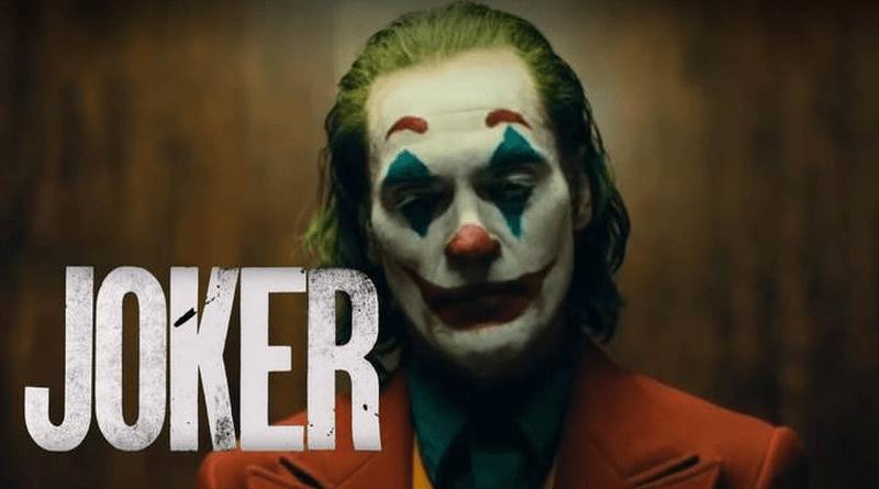 FILM: Joker (USA, krimi, drama, thriller) 2019 – online