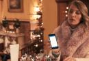FILM: Ženská na vrcholu (CZ, komedie, romantický) 2019 – online