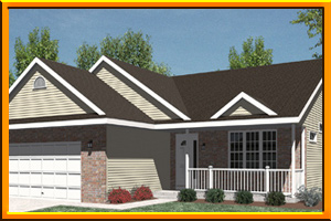 Amwood - Home Builder