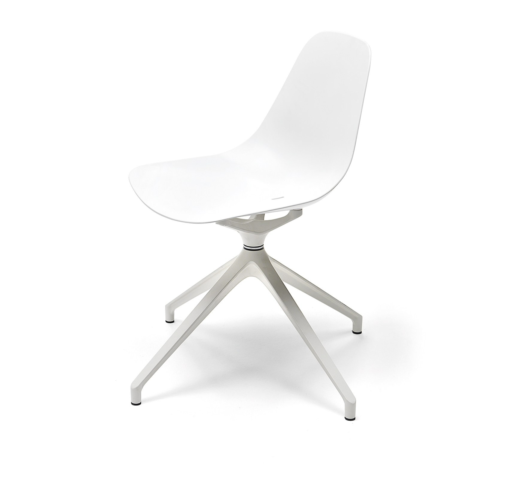 revolving chair other name folding frame mammamia desk