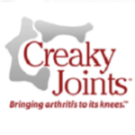 Creeky Joints