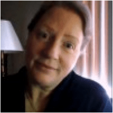 RheumaBlog Living well with rheumatoid arthritis