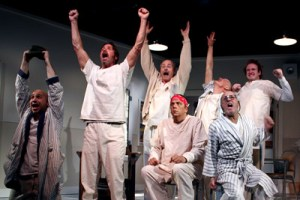 one-flew-over-the-cuckoos-nest1-lg