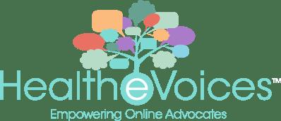 healthevoices_logo