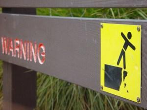 warning-sign-1553181