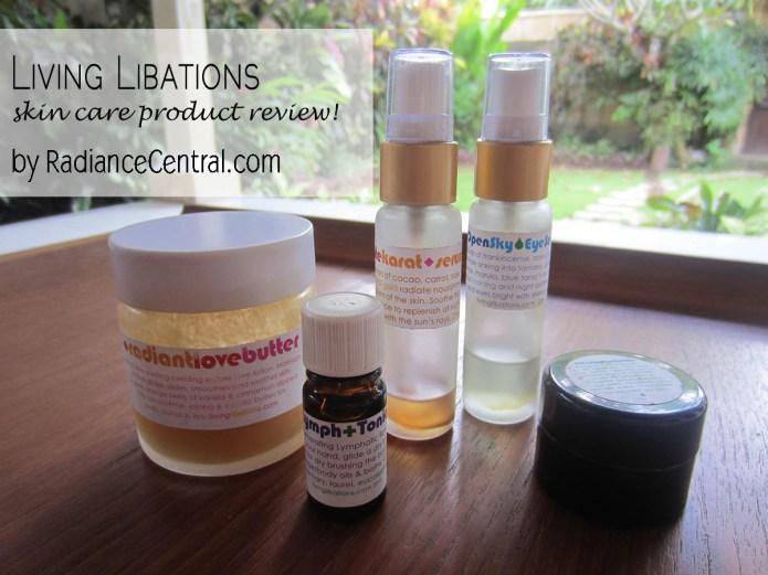 Care Reviews Skin Vivite