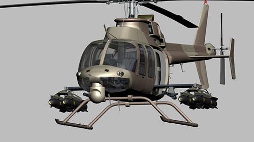 Aviation System Engineering