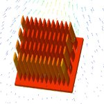 thermal heatsink