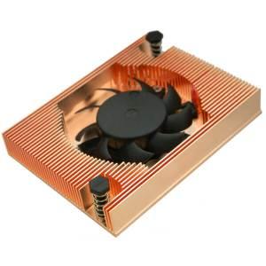PCIe Fansink