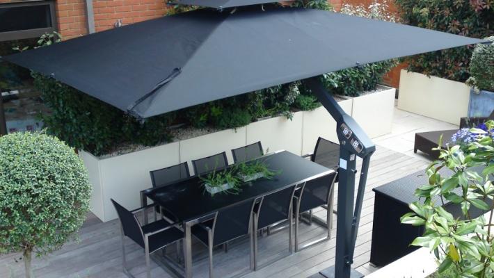 giant umbrellas quality manufactured