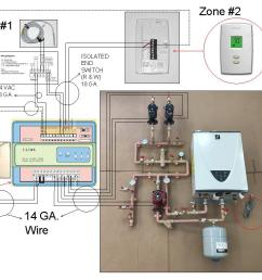 wiring diagram in floor heat boiler controls wiring diagram post wiring diagram in floor heat boiler controls [ 1226 x 787 Pixel ]