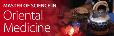 https://i0.wp.com/www.radiantearthacupuncture.com/wp-content/uploads/sites/114/2019/04/master-science-oriental-medicine.jpg?ssl=1
