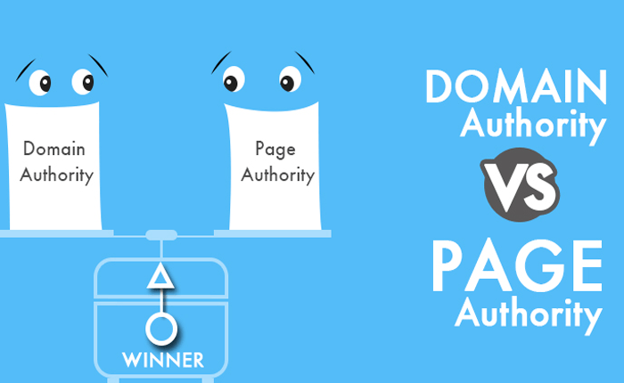"""Image result for Page authority logo"""""""