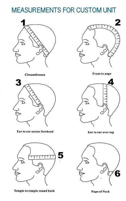 head-measurement-chart