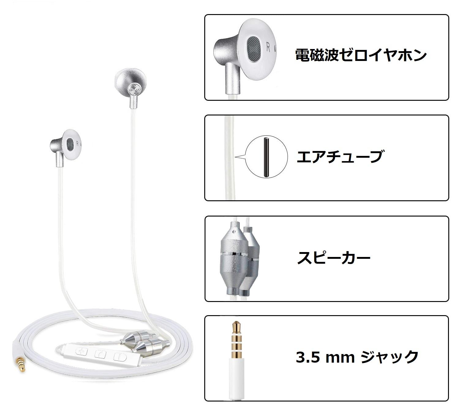 Headphone Info Pic 2