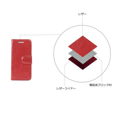 RedCutOutJapan