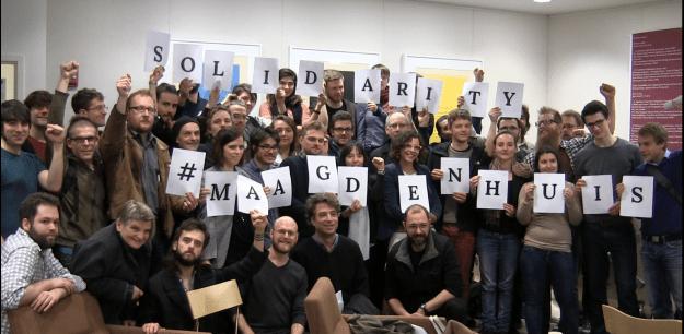 Maagdenhuis_Solidarity_2015