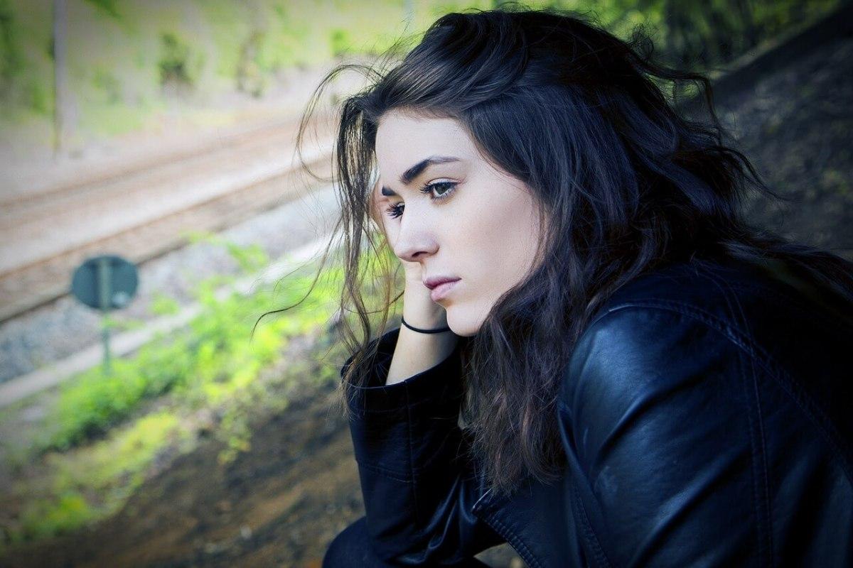 Unterdrückte Gefühle: wie sie Krankheiten erzeugen