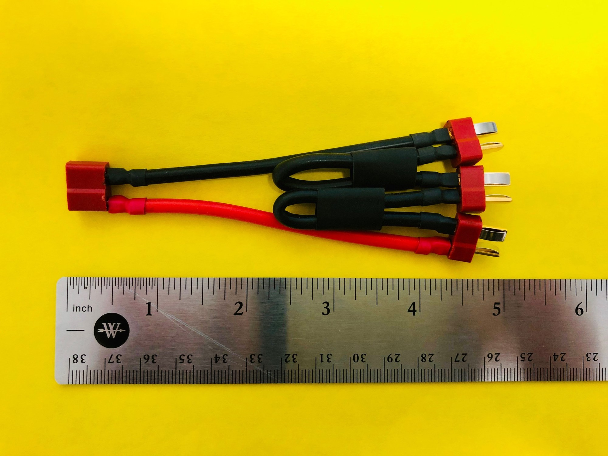 hight resolution of dean input jack wiring