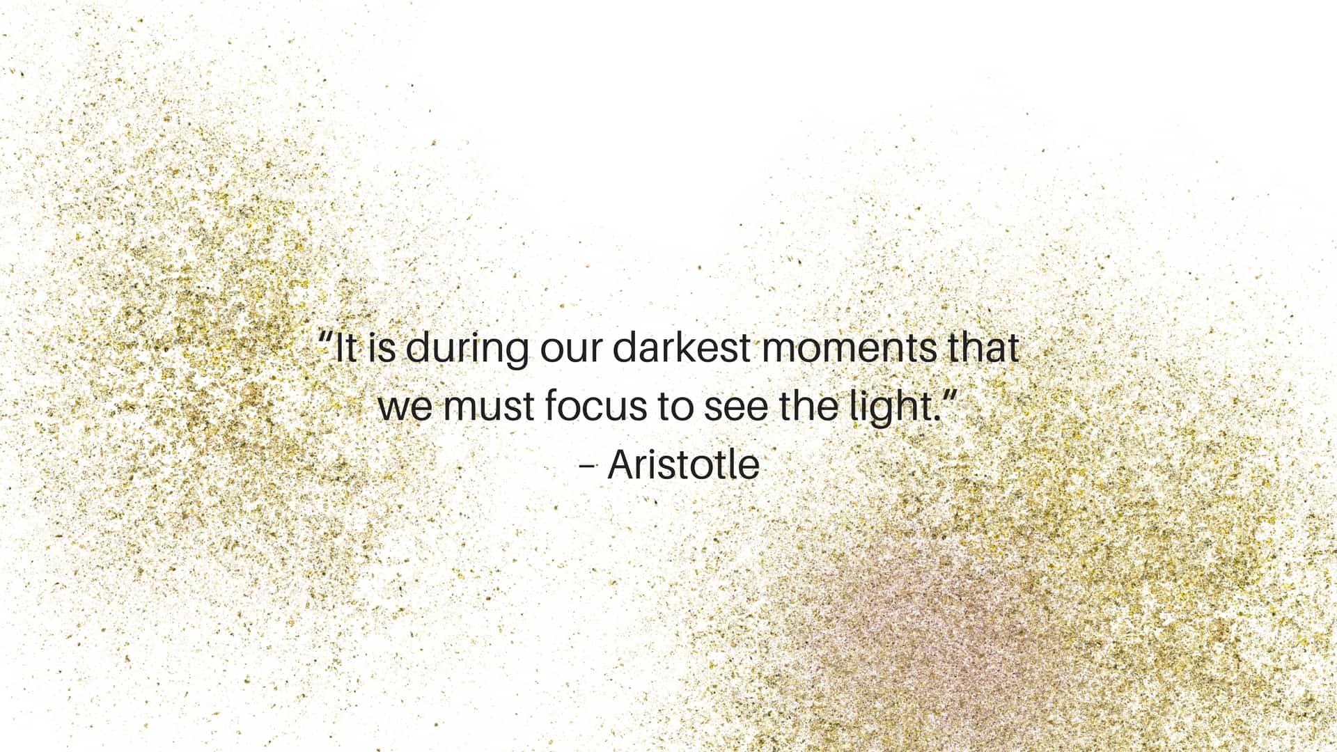 Image of: Inspirational Quotes For Depression Radical Transformation Project Inspirational Quotes To Help With Depression Radical