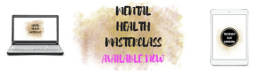 mental health course