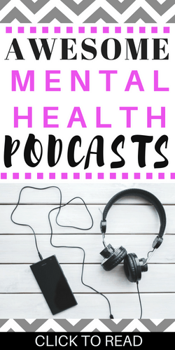 10 Mental Health Podcasts You Should Subscribe To Radical