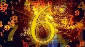 curso de numerologia online download