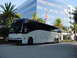 charter-and-shuttle-bus-full-size-motorcoach-exterior-large