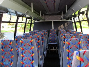 charter-and-shuttle-bus-minicoach-24-interior-large