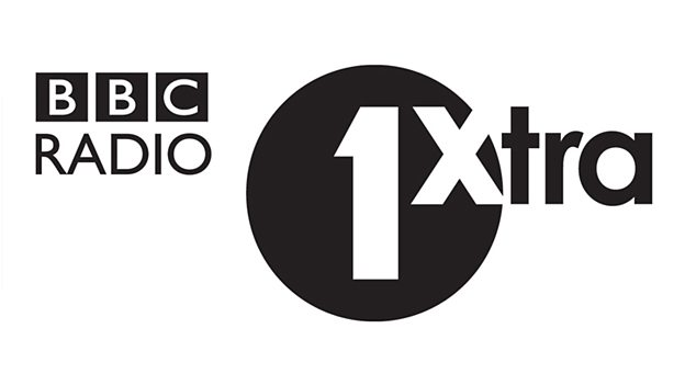 BBC Radio 1Xtra Features Salt Ashes 'Save It (Control-S