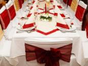 wedding chair cover hire bournemouth dining room covers at target dorset sashes poole and in the new forest