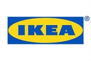 code promo ikea jusqu a 60 de reduction fevrier 2021