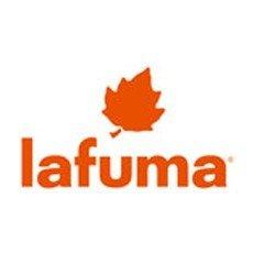 code promo lafuma jusqu a 50 de reduction fevrier 2021