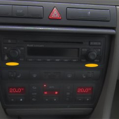 Bmw Audio Wiring Diagram E39 Pj Car Trailer Rx 8 Heated Seats Carling Toggle Switch ~ Elsalvadorla