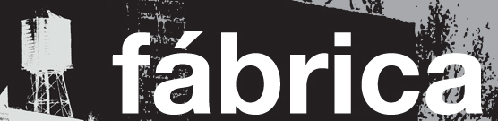 fabrica-records-logo