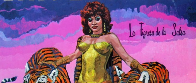 Lita Branda, front cover, audycja