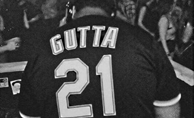 Gutta Cartel, jersey club music