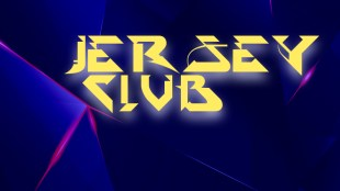 JerseyClub mix feat. 50 Cent, Usher, Whitney Houston, podcast by Paide