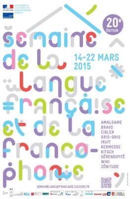 125703-la-semaine-de-la-langue-francaise-et-de-la-francophonie-2015-2