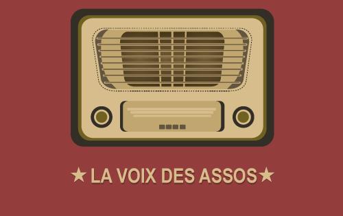 La Voix des Assos