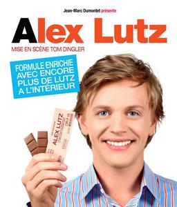 ALEX-LUTZ-_2403837731712281360