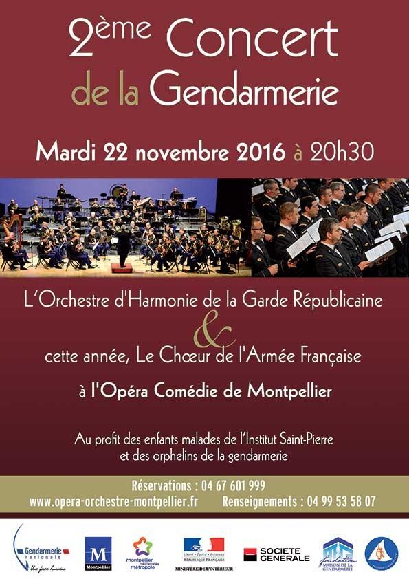 26034_045_concertgendarmerie