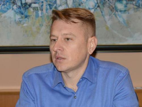 Krunoslav Rob