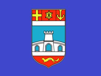 Osječko-baranjska županija
