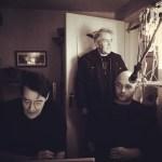 Brave Ear Radio – Interview with Last Dominion Lost (Julian Percy, John Murphy, Jon Evans)