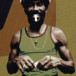 The Wirebender presents: Jonny Reggae's Lee Perry Special