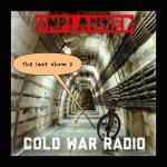Unplanned #3 by Adrian Shephard